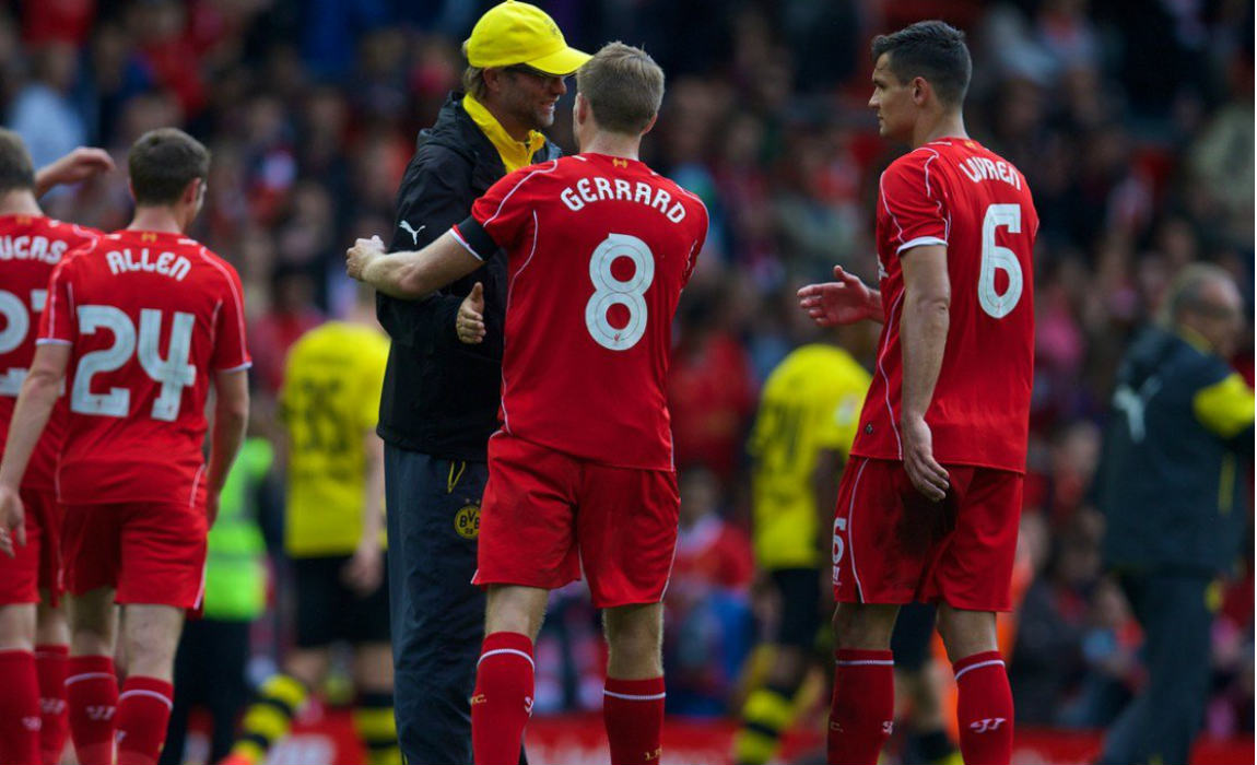 klopp-at-anfield-with-dortmund