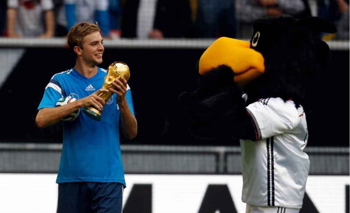 kramer-with-the-world-cup