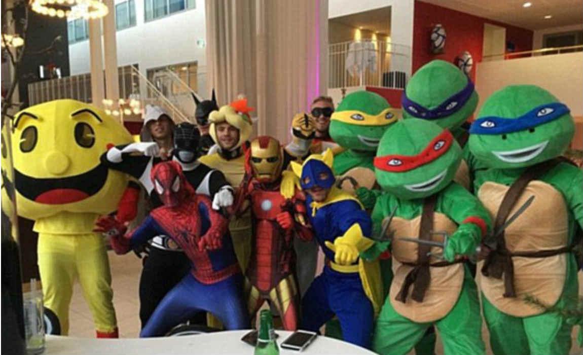 leicester-superhero-costumes