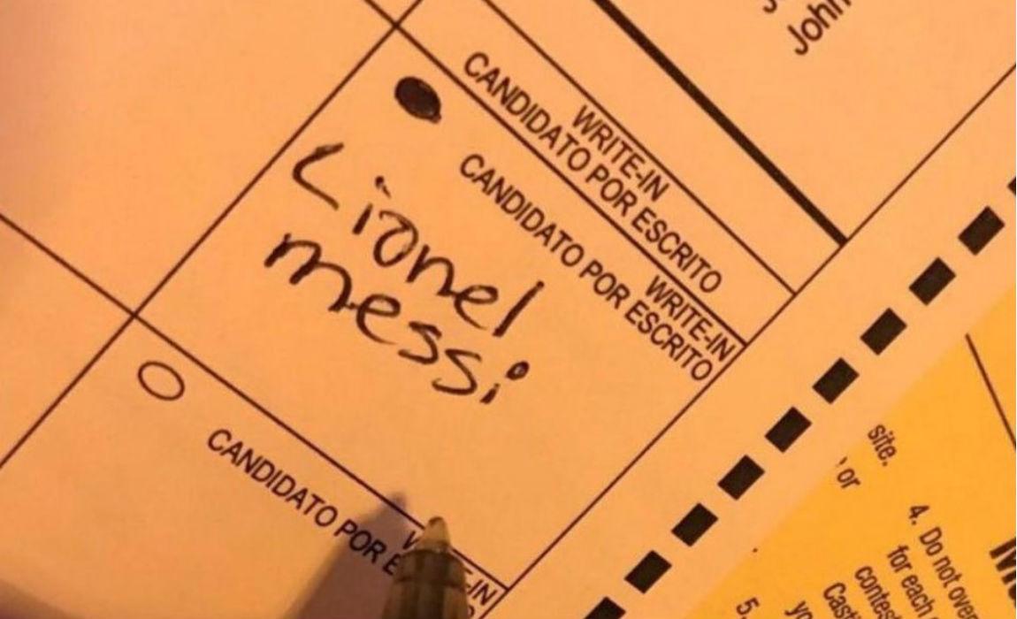 lionel-messi-gets-us-vote