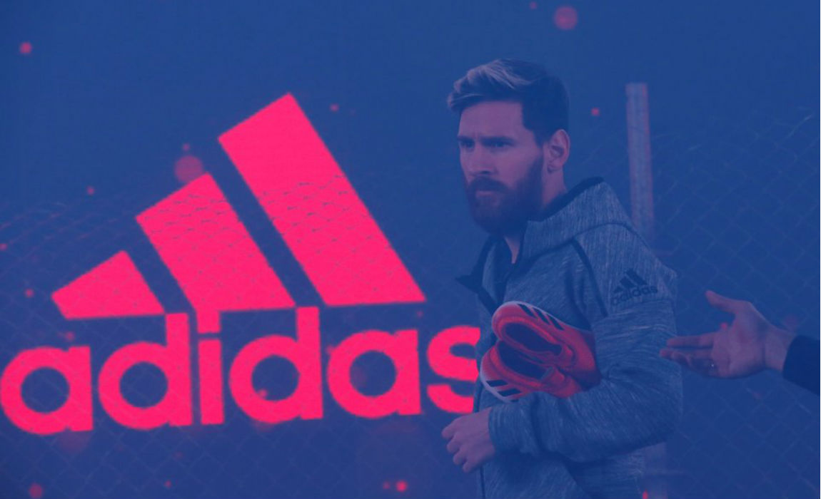 lionel-messi-with-new-boots