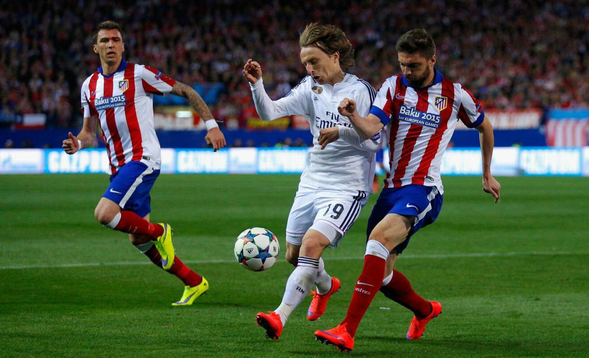 luka-modric-against-atletico
