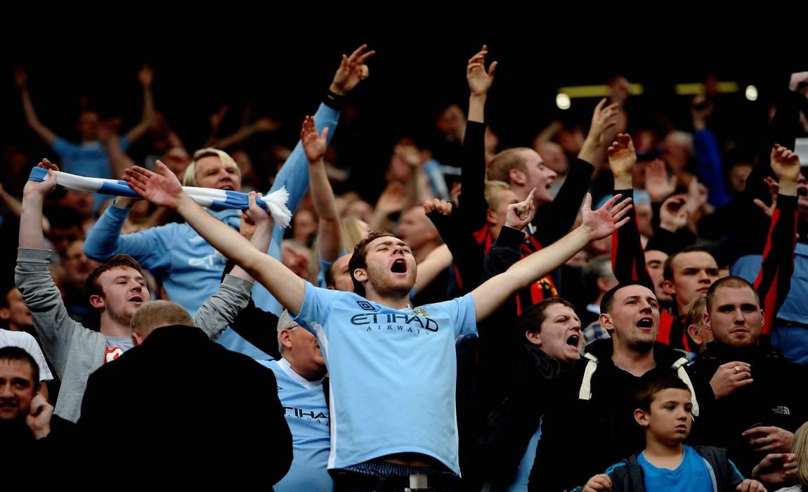 man-city-fans