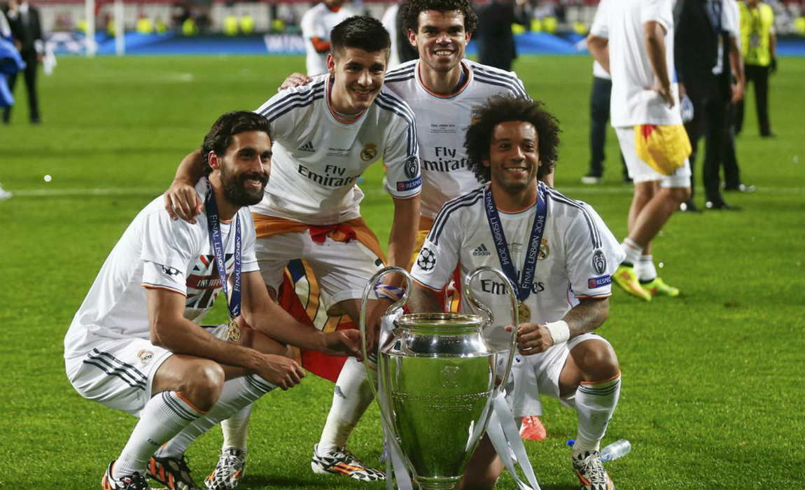 marcelo-with-champions-league-trophy