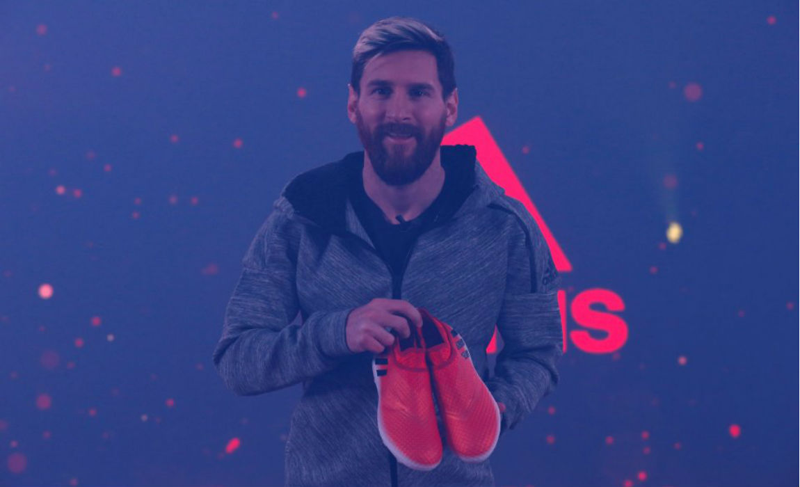 messi-boots