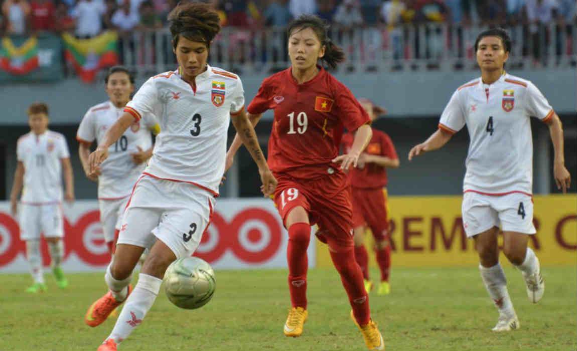 myanmar-vs-vietnam