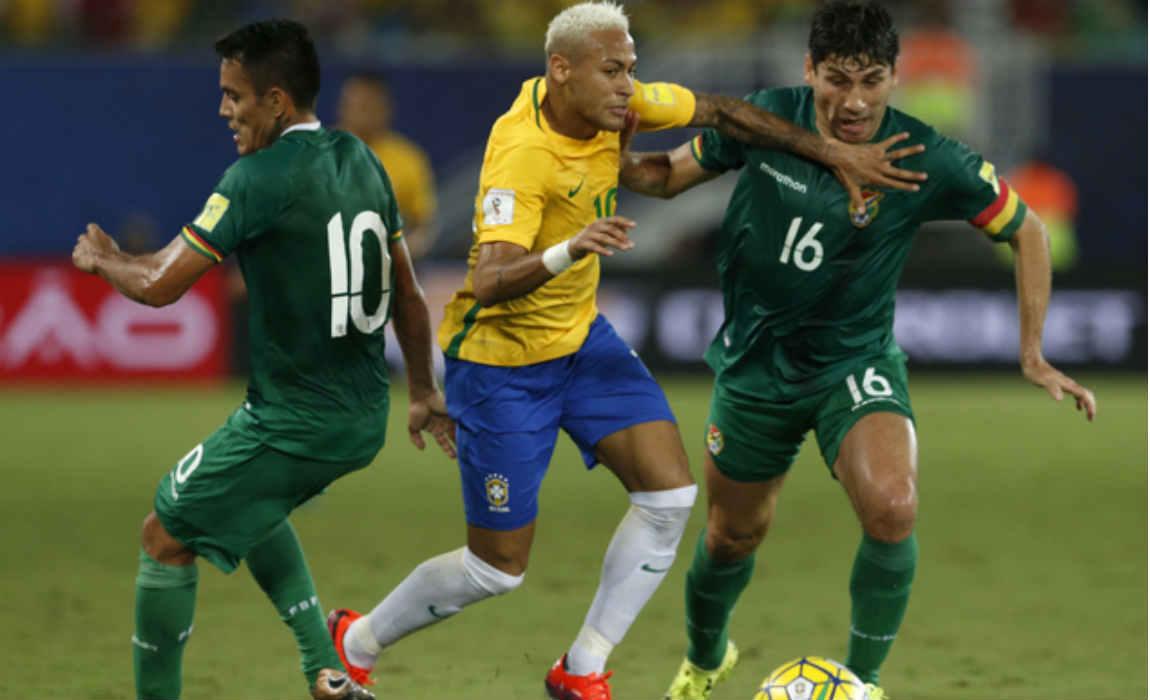 neymar-against-bolivia