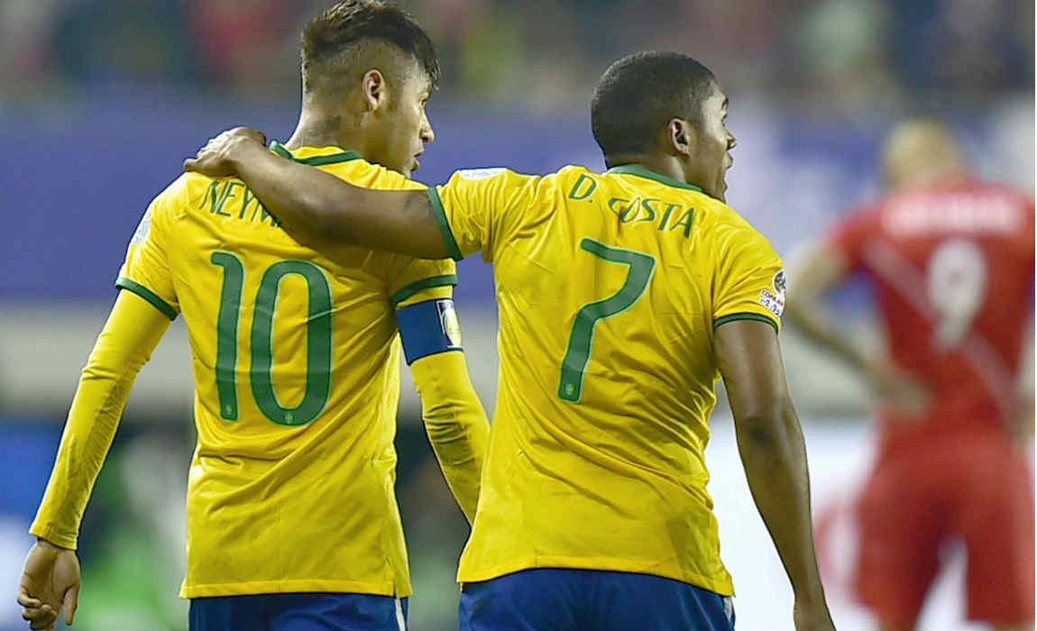 neymar-costa