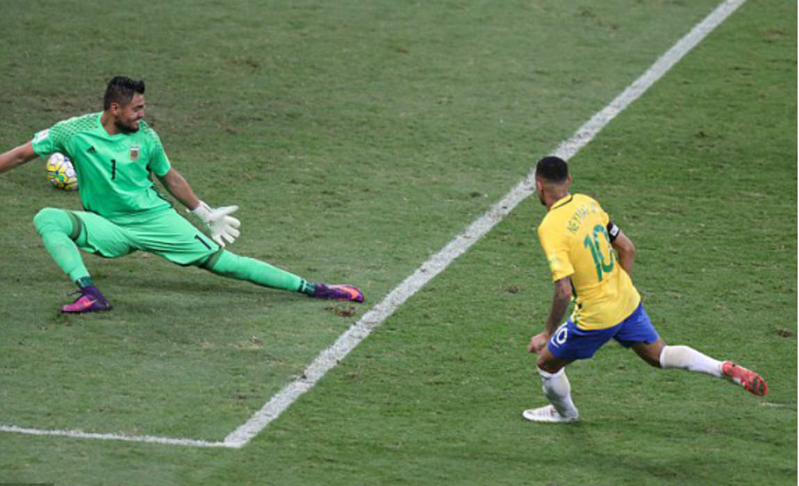 neymar-with-the-second
