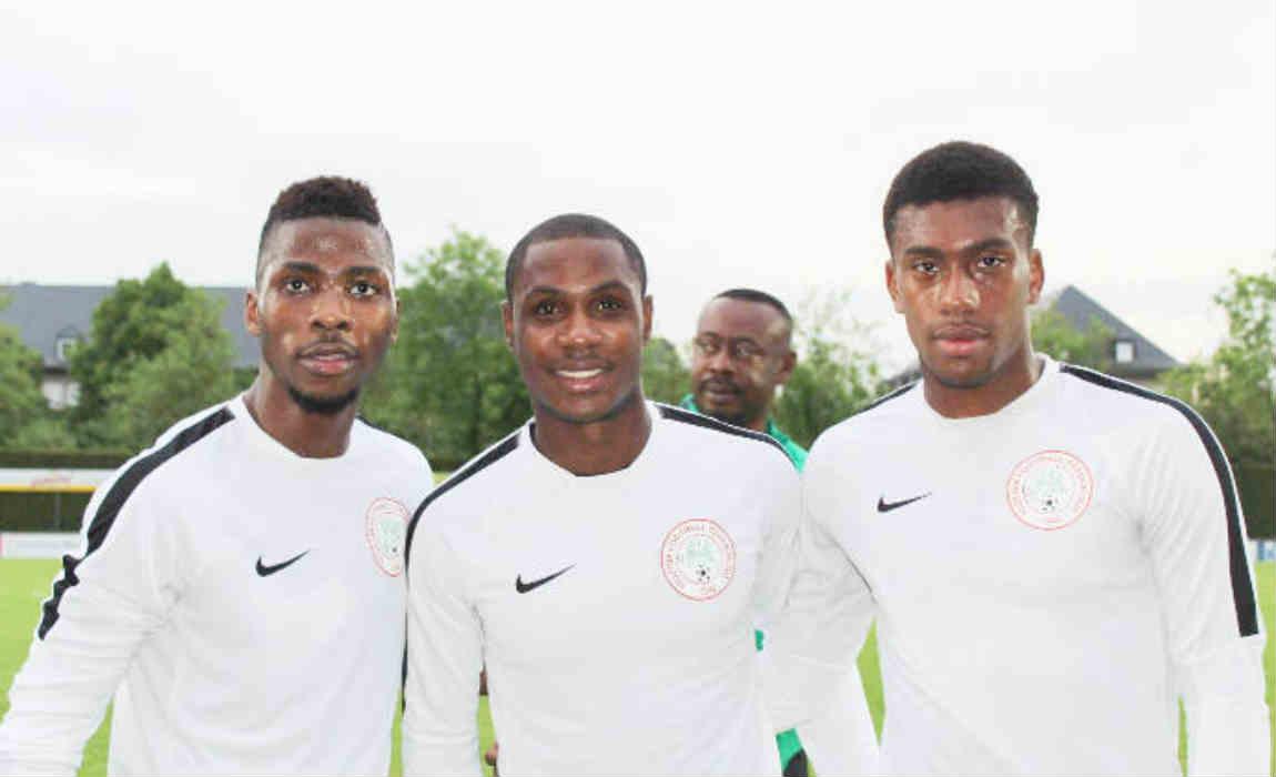 nigerian-premier-league-trio