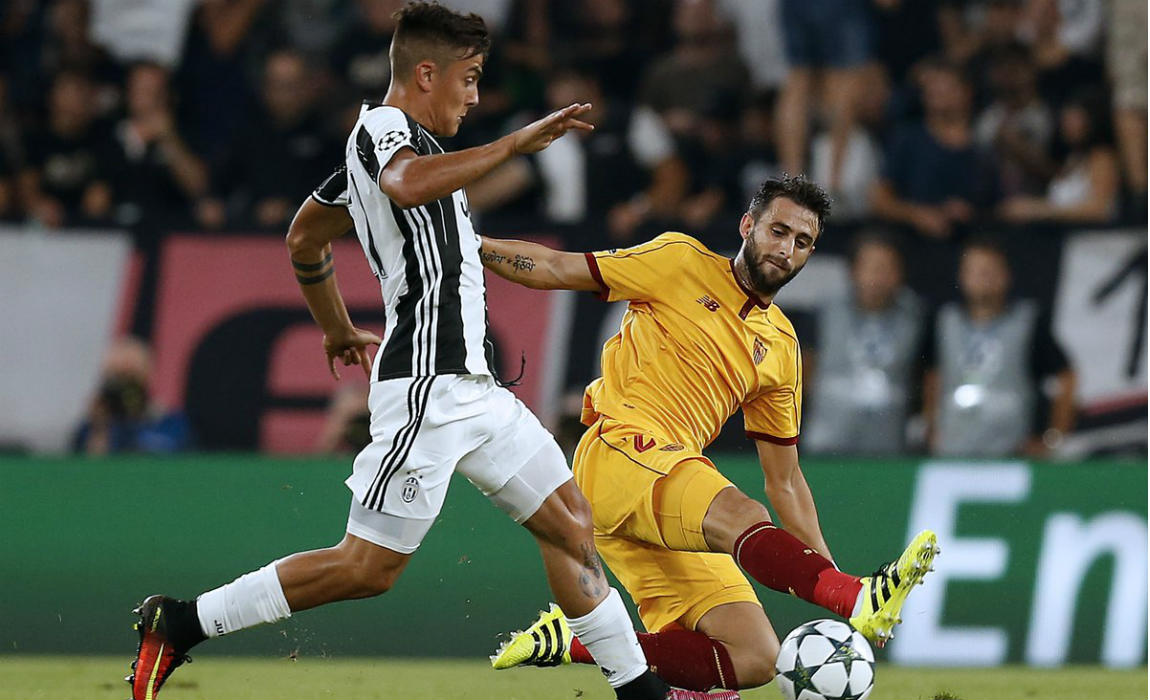 paulo-dybala-in-action