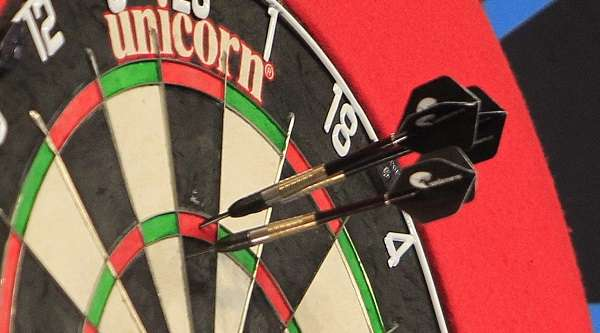 premier-league-darts