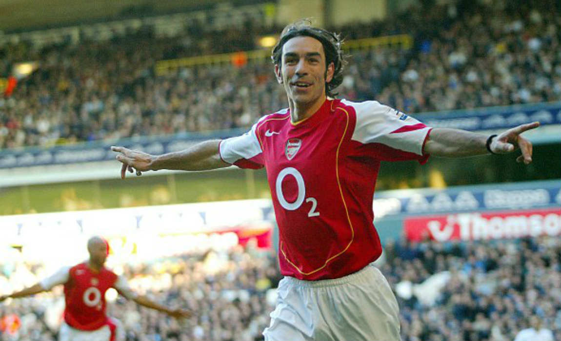 robert-pires-arsenal