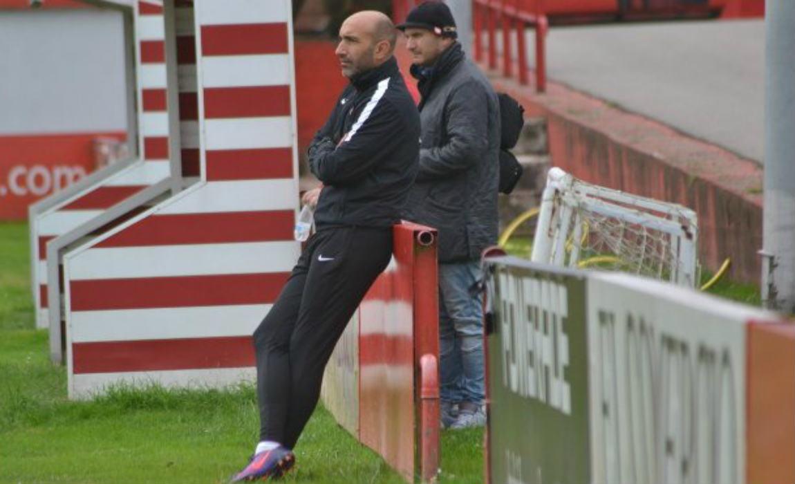 spoting-gijon-coach