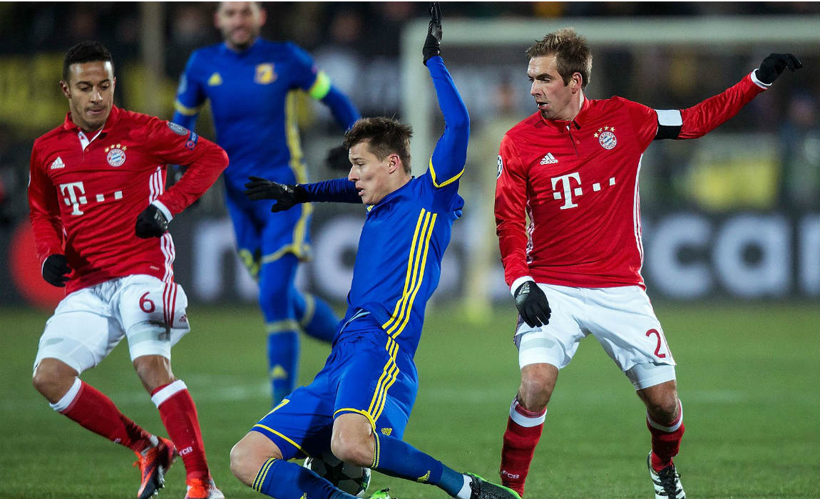 thiago-and-lahm-in-action