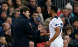 Chelsea Vs Tottenham Hotspurs: FA Cup Semifinal Just Got The Biggest Showdown In Years
