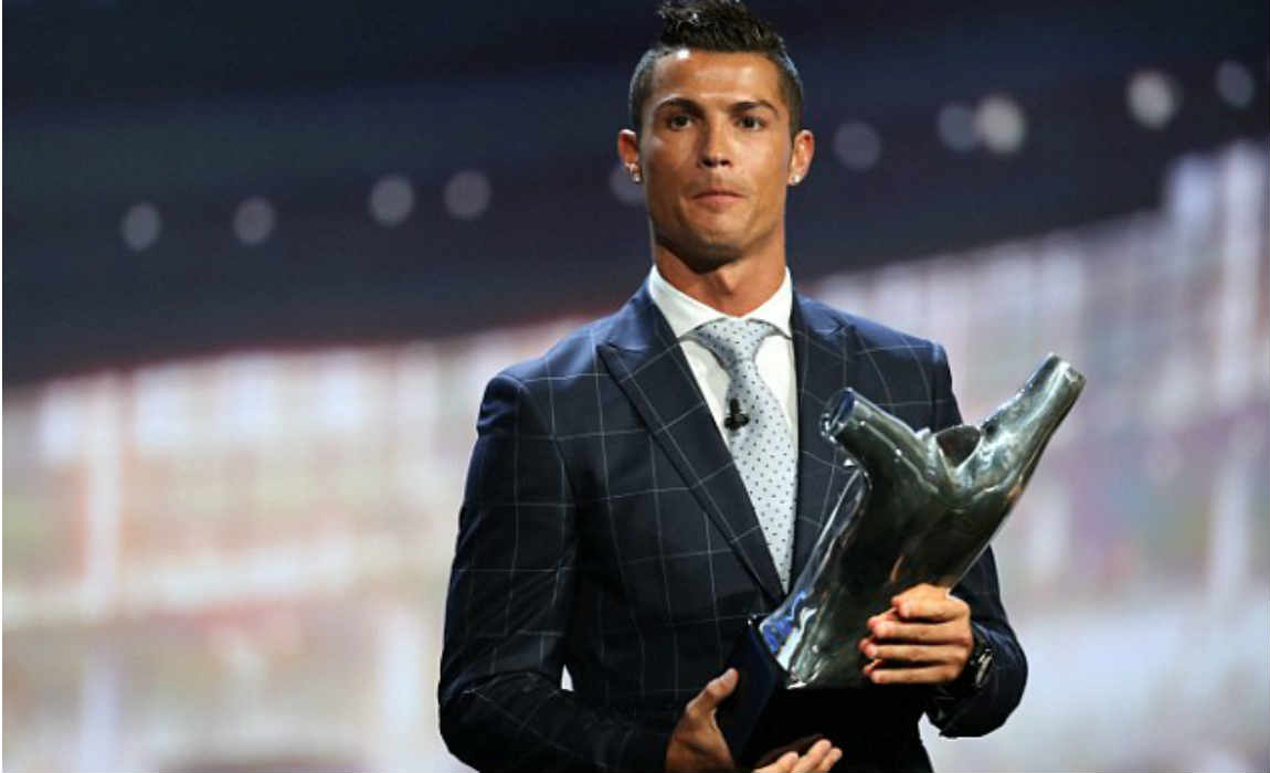 uefa-player-of-the-year