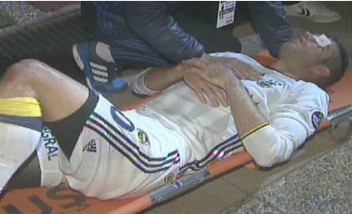 van-persie-injury