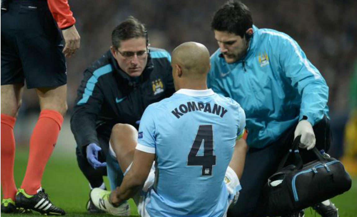 vincent-kompany-city