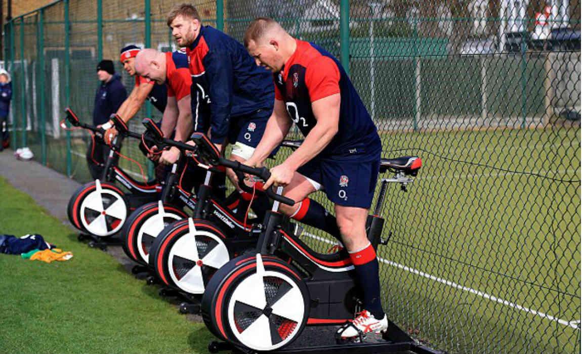 wattbike-rugby-training