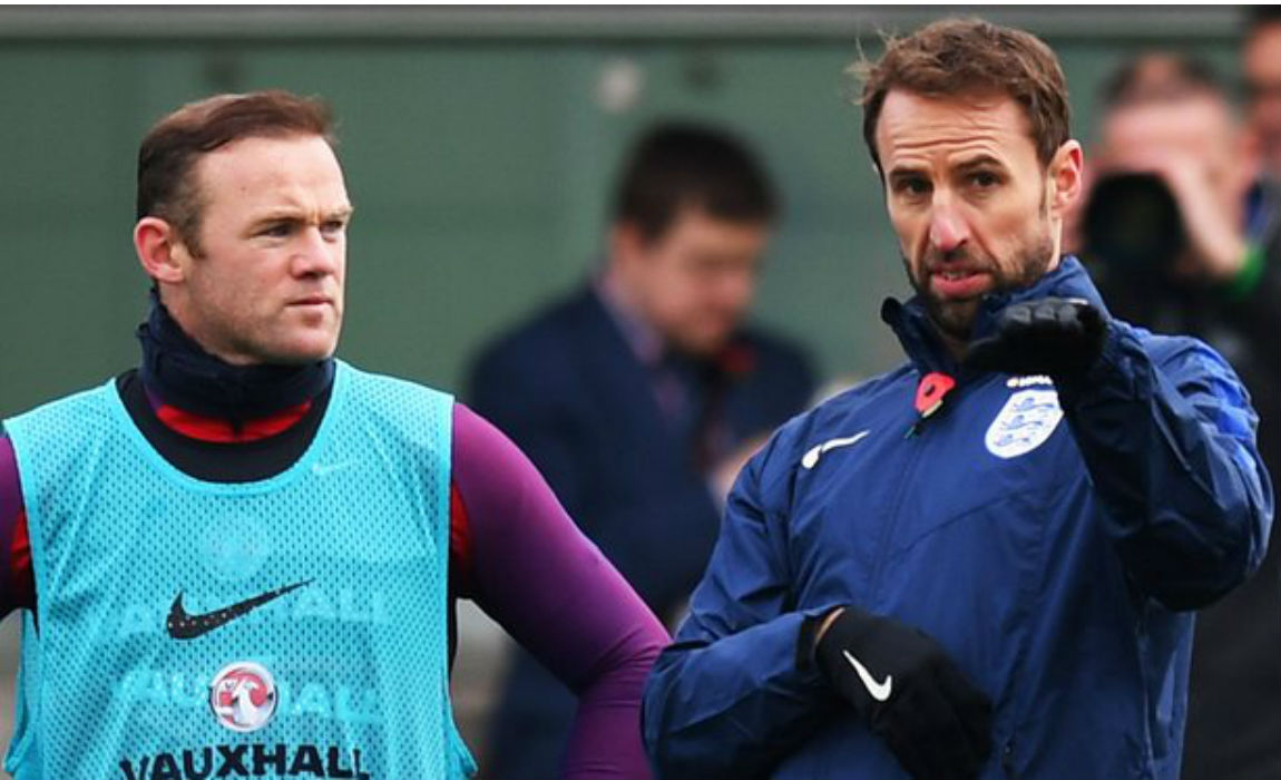 wayne-rooney-with-southgate