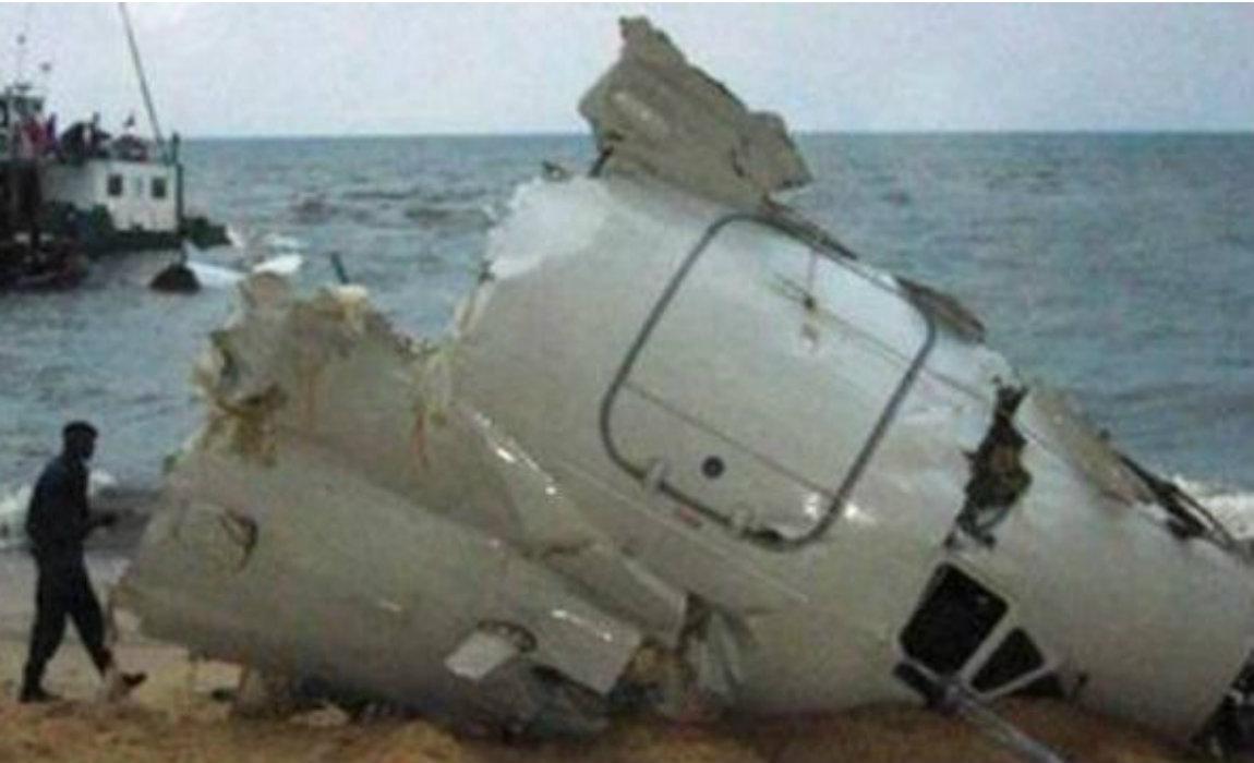 zambia-air-disaster