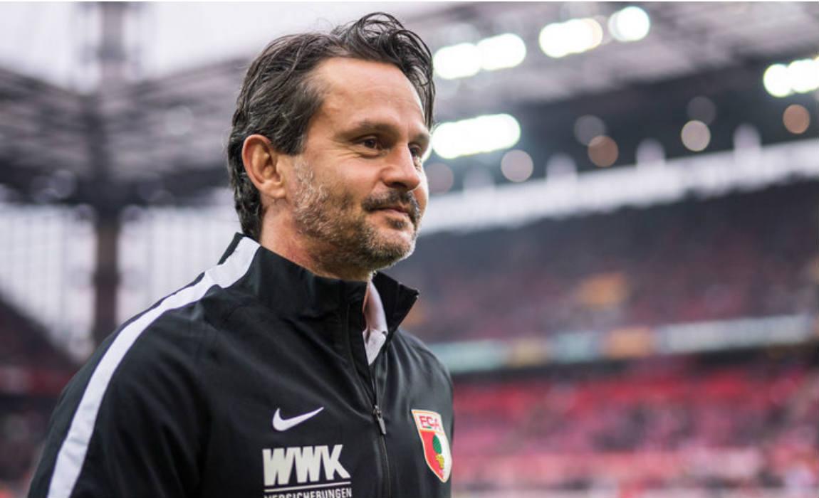augsburg-former-coach