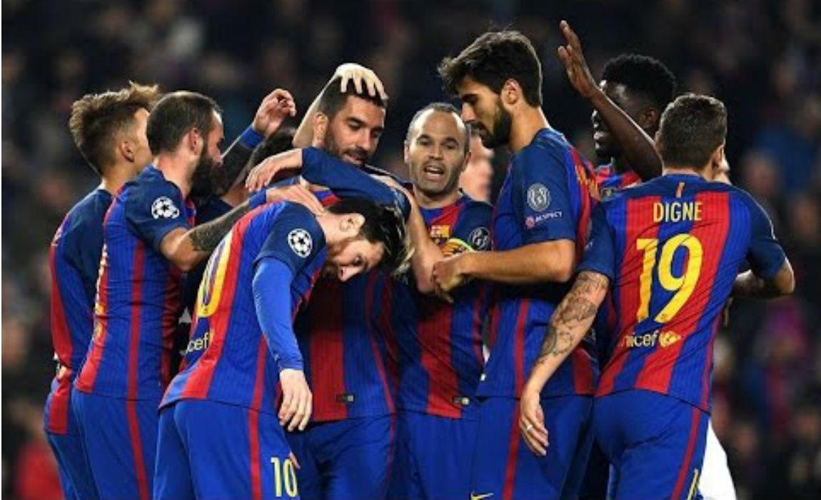 barcelona-celebrate