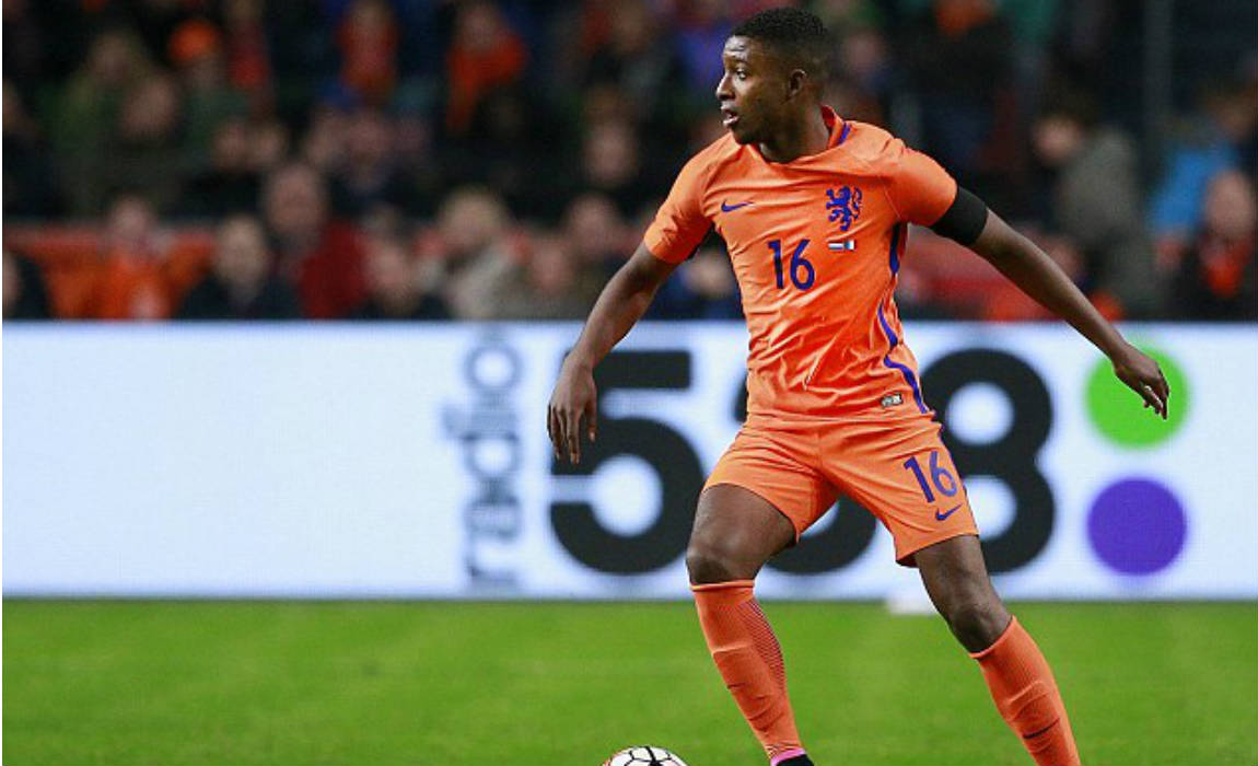 bazoer-for-holland