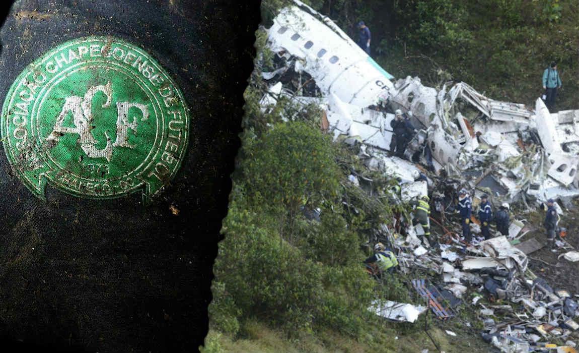 colombia-plane-crash