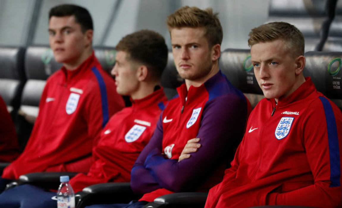 dier-benched