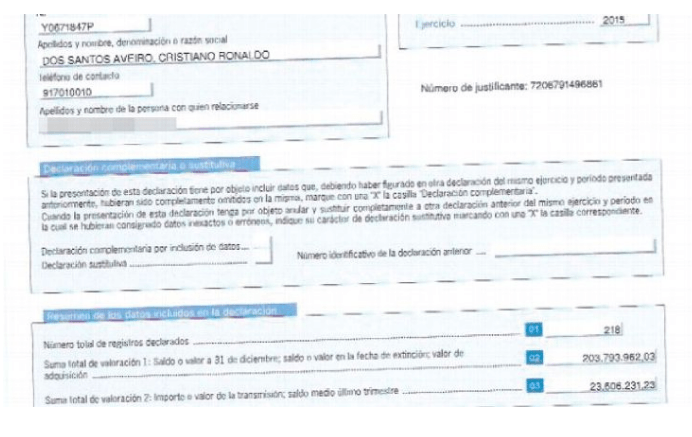 documents-released-by-gestifute