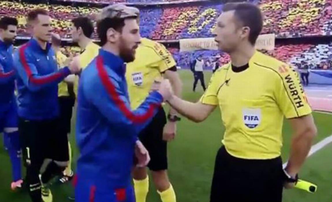 el-clasico-referee