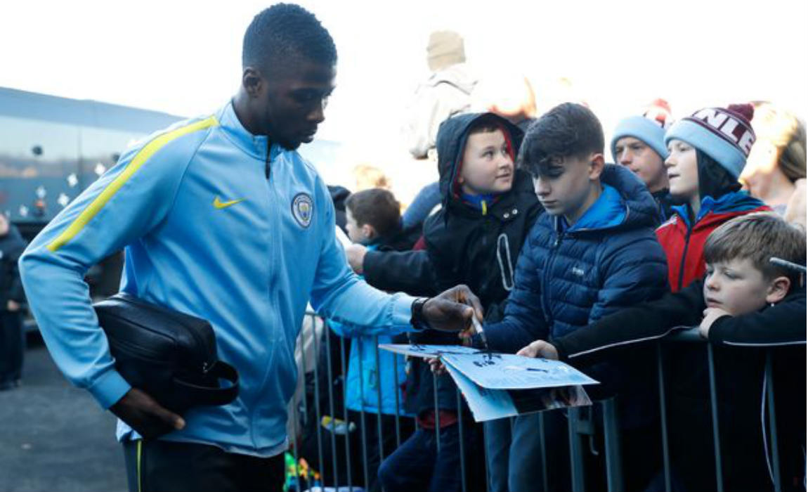 iheanacho-with-fans