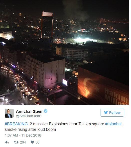istanbul-besiktas-blasts-tweet-1