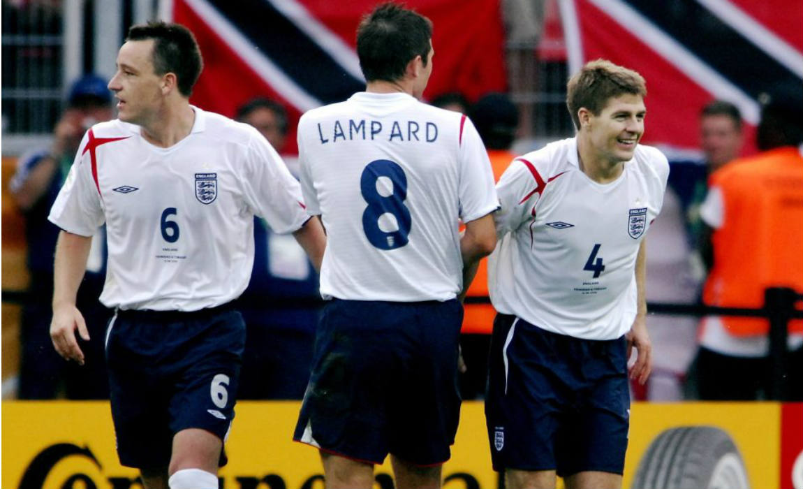 john-terry-with-lampard-and-gerrard