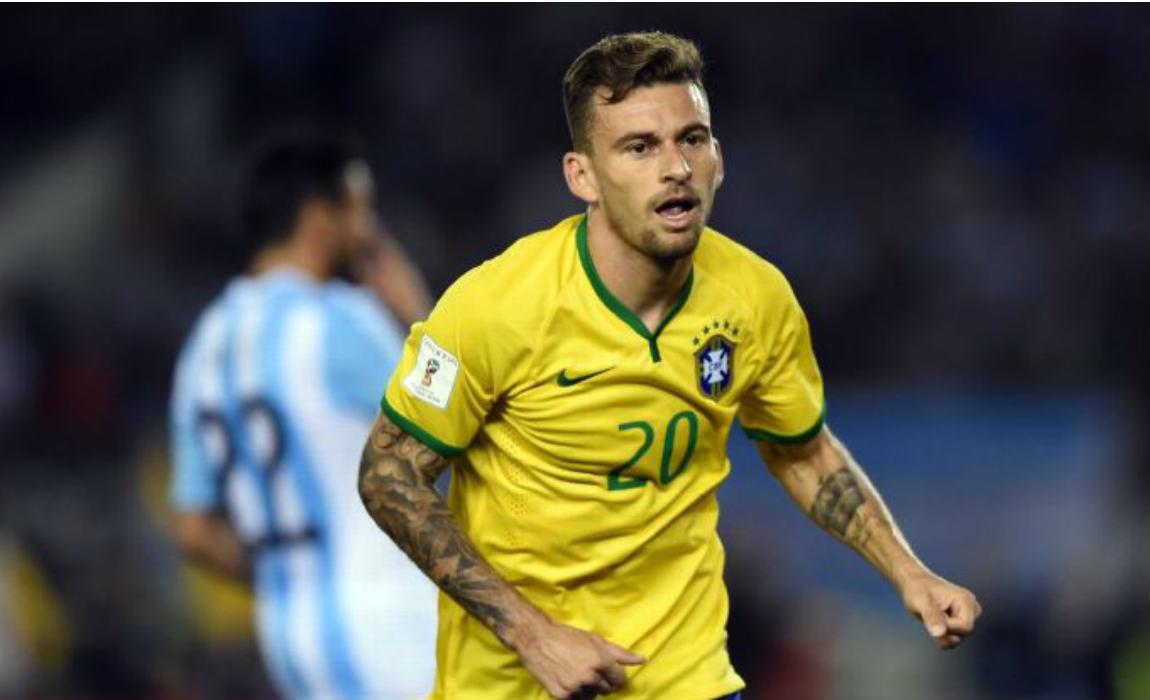 lima-brazil
