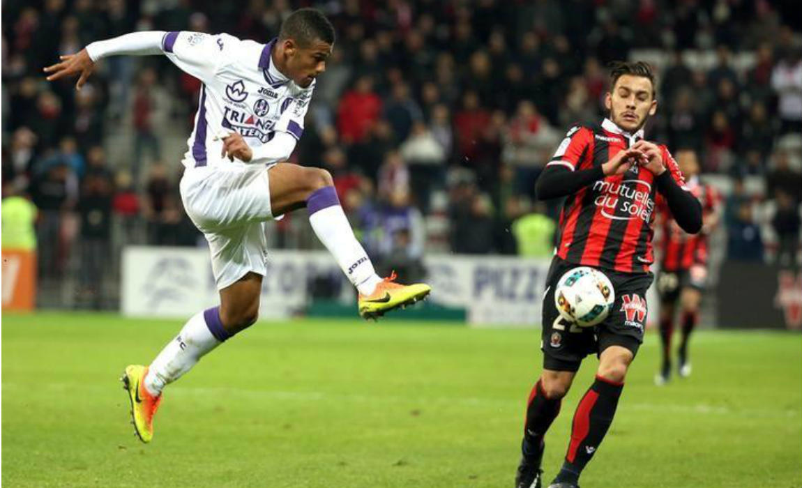 toulouse-against-nice