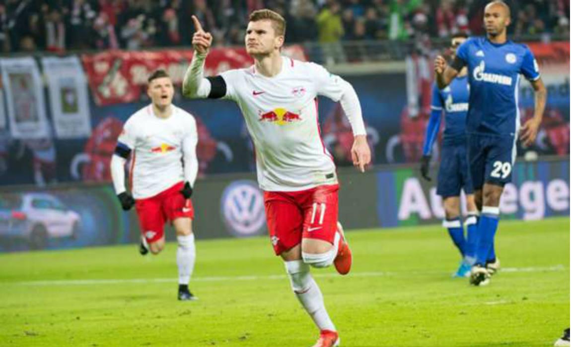 werner-celebrates-after-scoring