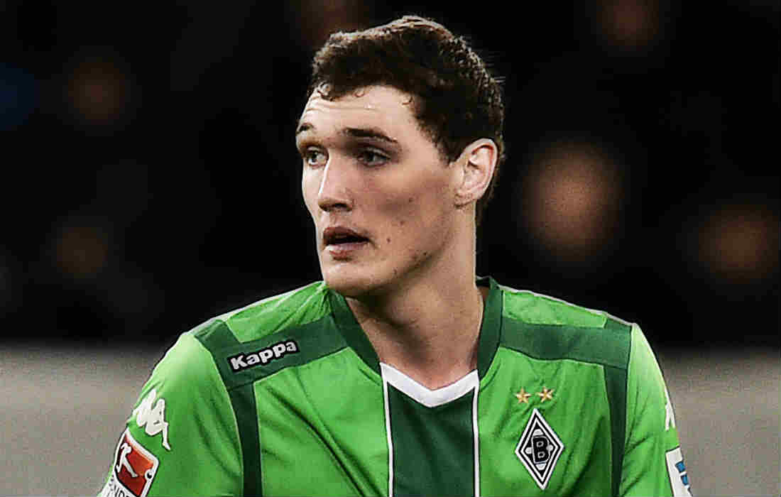 Andreas Christensen Will Return To Chelsea As Blues Receive Defensive Boost