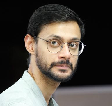 Arijit Banarji