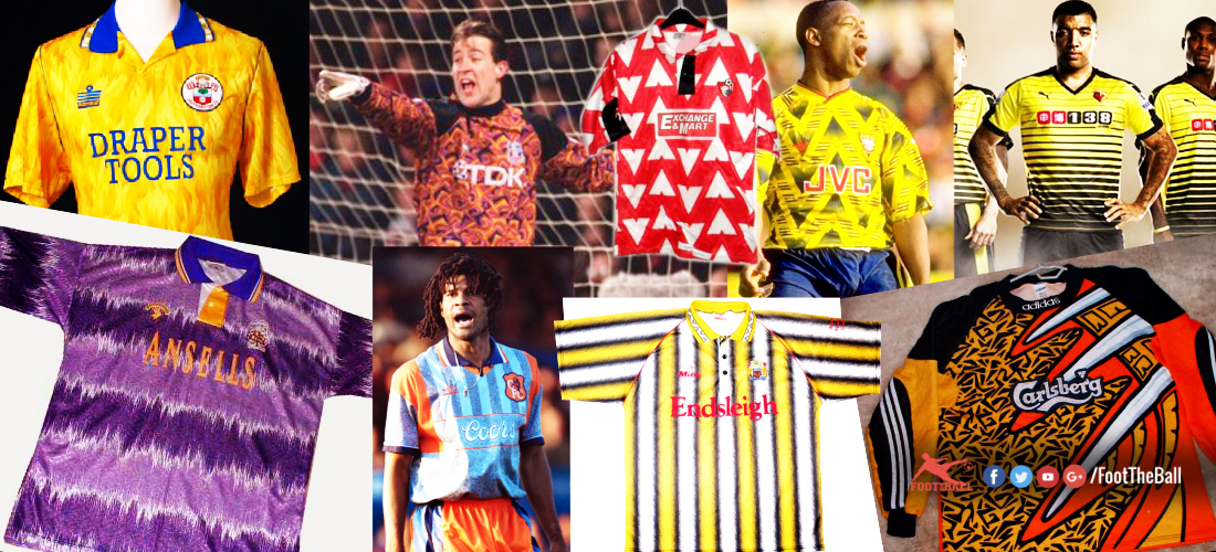 Top 10 Weird Jerseys In Premier League History 3de5b22d2