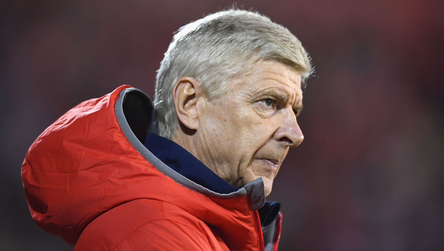 How Arsene Wenger Changed The Premier League … And Then Dropped The Ball