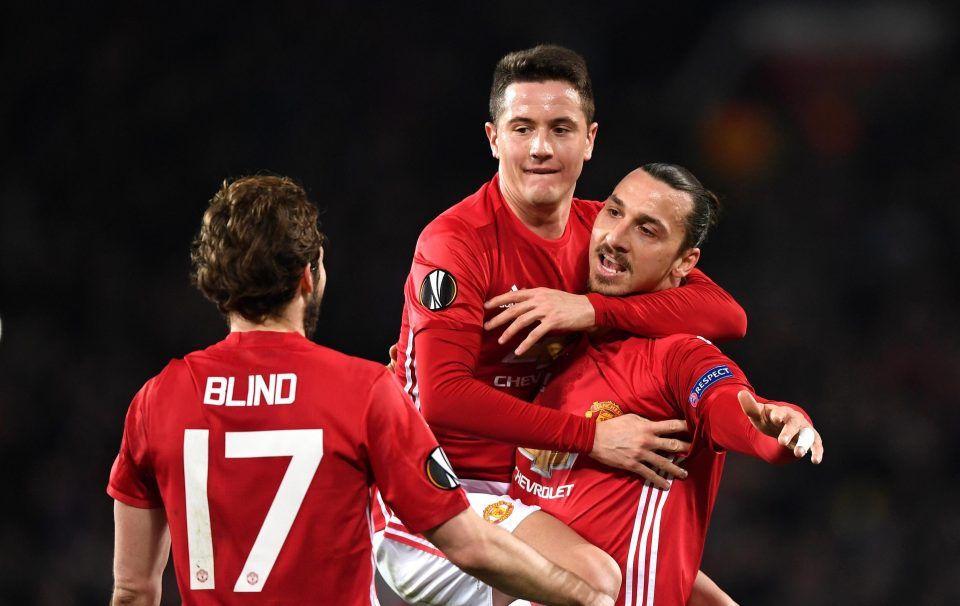 The Special One Vs The Perfectionist: Man Utd Boss Mourinho Starts Mind Games Already Ahead Of FA Cup Tie With Former Side Chelsea