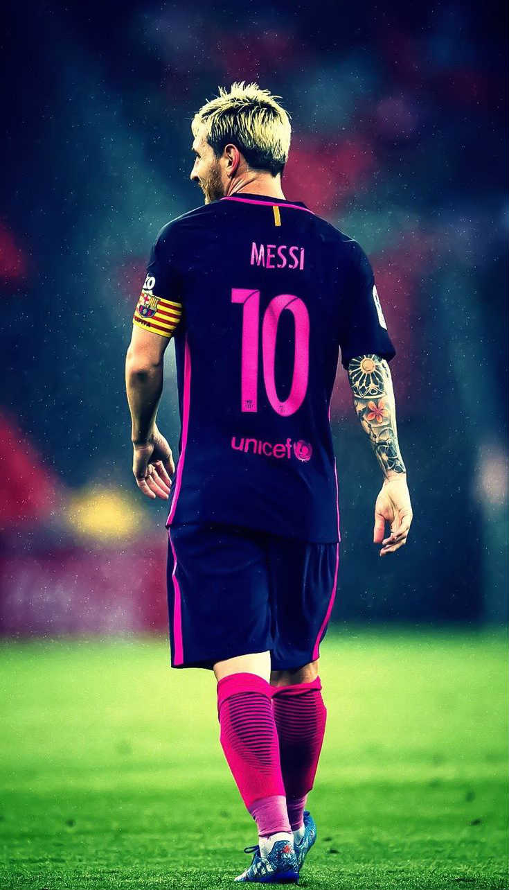 Mourinho Not Very Confident Of Signing Neymar Despite Man Utds £416,000 A Week Contract Offer