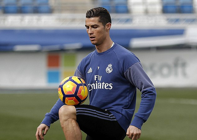 CR7 Blasts Critics! People Who Love Ronaldo Never Have Any Doubts
