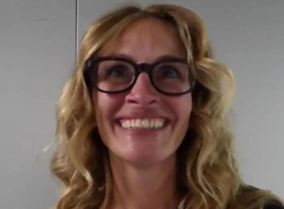 julia roberts el clasico