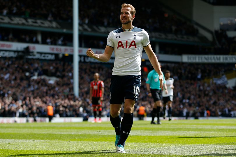 Ruthless Spurs Hoping To Hand Chelsea Further Psychological Blow In FA Cup Clash, Warns Harry Kane