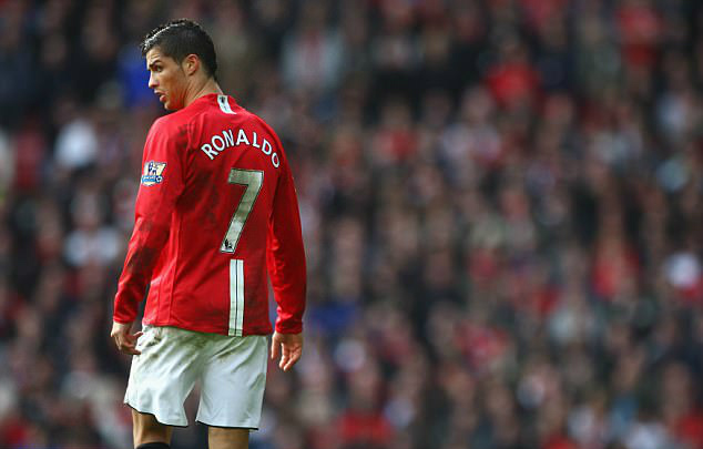 At 21 Spurs Star Dele Alli Is Outperforming Cristiano Ronaldo, Lampard, Gerrard, Scholes And Beckham