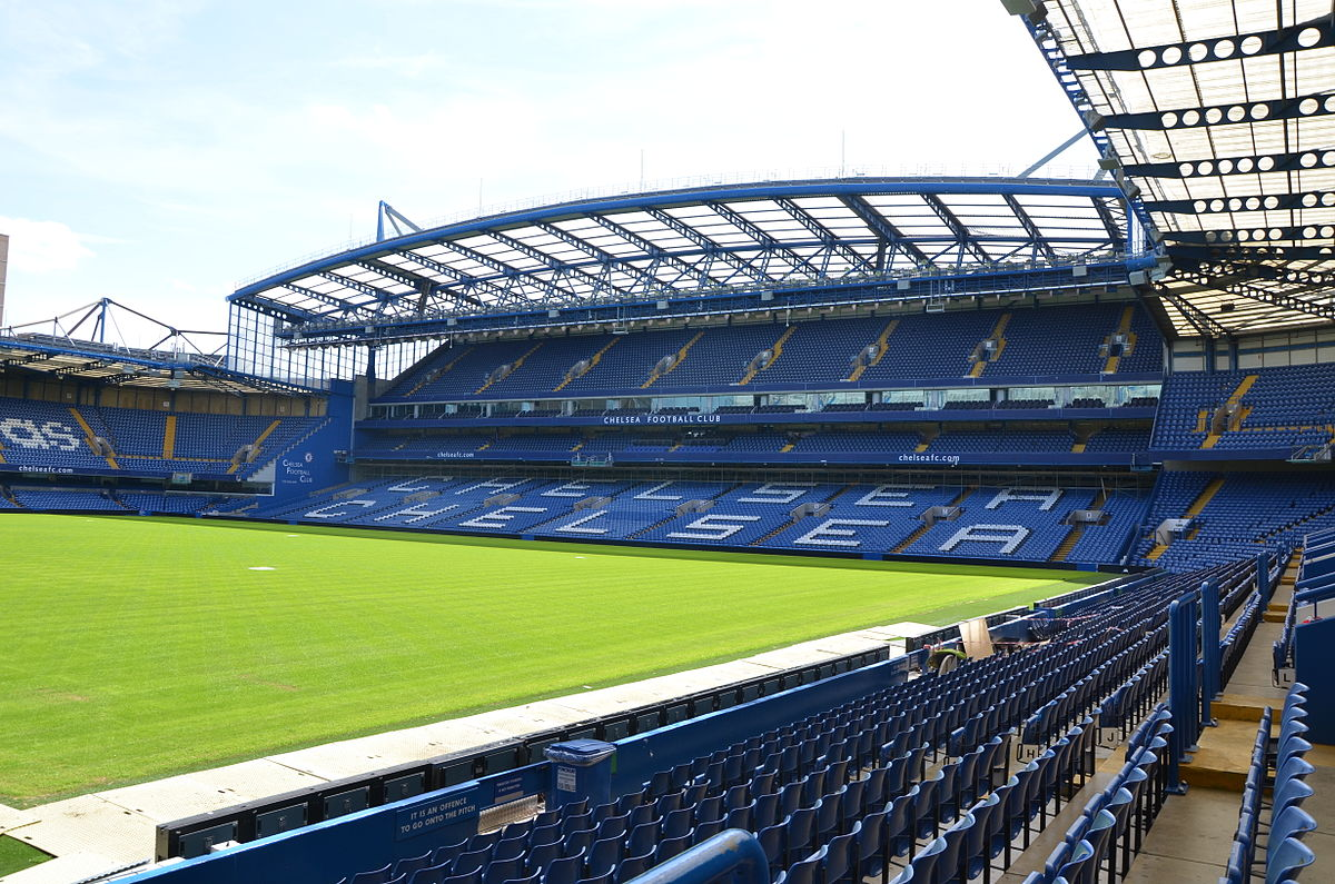 10 Things You Need To Know About HMRC Investigation At Chelsea, West Ham And Newcastle United